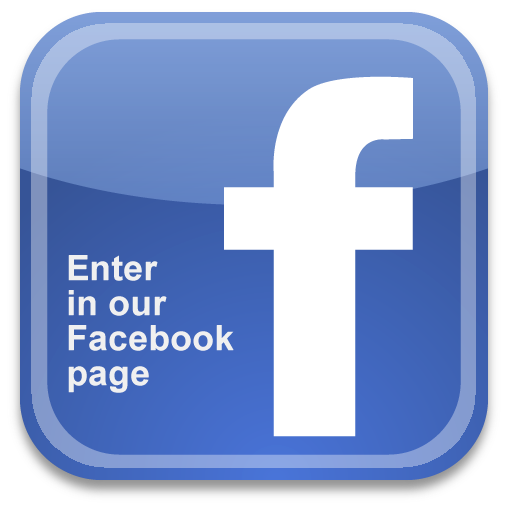 Enter in our Facebook page
